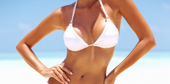 Glens Falls Breast Augmentation